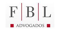 FBL Advogados
