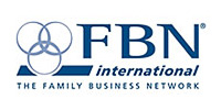 FBN International Family Business Network