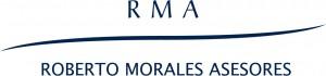 Roberto Morales Asesores, S.L.